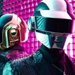 ¿Daft Punk regresa?