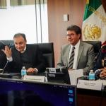 Sabía AMLO del operativo en Culiacán: Durazo