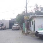 Detienen a policías secuestradores en Tijuana