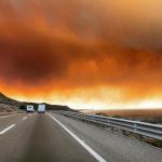 Inicia BC proceso para acceder al Fondo de Desastres Naturales