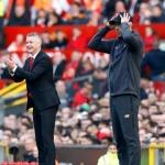 Manchester United busca componer el camino en la Premier League