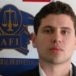 Desconocía AMLO la supuesta detención y liberación de Iván Archivaldo