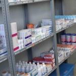 Alertan sobre el uso de medicamentos con ranitidina