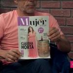 Revista Mujer Actual