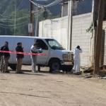 Encuentran cuerpo de hombre sin vida, a espaldas de la escuela José Vasconcelos