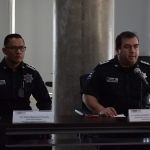 Policía de Tijuana recupera 139 vehículos con reporte de robo