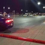 Al menos un muerto tras tiroteo en Walmart de El Paso