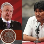 Advierten y responsabilizan a AMLO por muertes en Bolivia