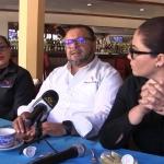Pide Anapromex a municipales respetar patrimonio