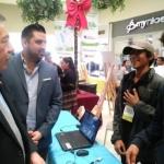 CESUN, 2do. lugar en concurso de Feria Ambiental 2019