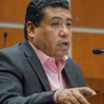 Castración química para violadores y pederastas: Diputado en Guerrero