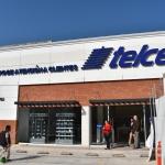 Abre Telcel nuevo Centro de Atención a Clientes en el centro de Tijuana