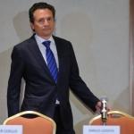 Niegan amparo a Emilio Lozoya por lavado de dinero