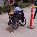 Tijuana, sede de evento nacional de inclusión