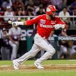 Mazatlán se impone a Culiacán y corta la racha de 7 juegos ganados de manera consecutiva
