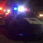 Hombre 'se dispara' por accidente en motel de Vía Rápida Poniente