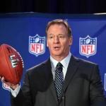 NFL y NFLPA cerca de pactar extensión de temporada