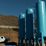 Tijuana se está quedando con el agua de Ensenada, aseguran