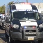 Policía Municipal detuvo a 21 sujetos con órdenes de aprehensión