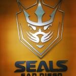 Seals abren Seals Store en San Diego