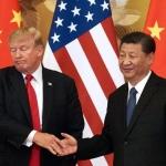 EE.UU y China acuerdan reducir aranceles de forma gradual