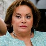 Descongelan cuentas de Esther Gordillo y tres colaboradores