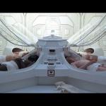 Investigan hibernación de humanos para viajar a Marte