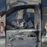 Disputa entre Cártel Nuevo Juárez y Pacífico ocasionó masacre de familia Lebarón: Durazo