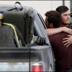 Mormones abandonan México tras masacre de familia LeBarón