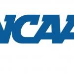 Arranca temporada de Básquetbol Colegial NCAA