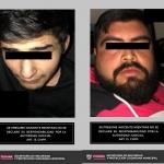 Policías de Tijuana rescatan a hombre privado de su libertad
