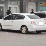 Matan a policía estatal que participó en operativo de Culiacán