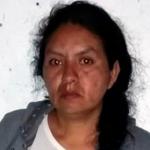 Roba mujer a bebé en Naucalpan y le dan 10 años de cárcel