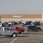 Al menos tres muertos tras tiroteo en Walmart de Oklahoma