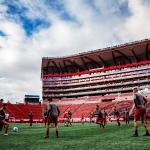 Xolos busca la liguilla cuando reciba al León en la última fecha del Torneo Apertura 2019