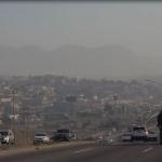 Rezagado monitoreo de calidad del aire en BC