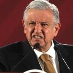 Insiste EE.UU. con enviar inspectores laborales a México