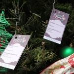 Invita DIF a apoyar con un regalo a niños de estancias y adultos mayores