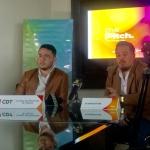 Darán 90 mil pesos de Fondos Tijuana a emprendedores