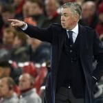 Hirving Lozano podría quedarse sin entrenador