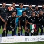 México ya tendría a sus rivales para las Fechas FIFA del 2020