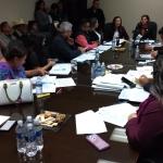 No aumentará impuesto predial en Mexicali