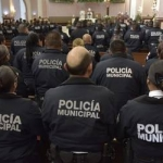 Festejarán Día Internacional del Policía