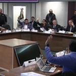 Aprueban presupuesto y ley de ingresos 2020 en Cabildo
