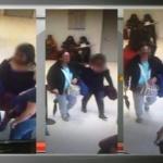 Mujer sufre un secuestro exprés en Ensenada