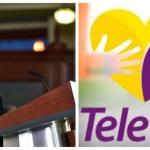 Colaboraría Teletón con AMLO para atender a niños con discapacidad