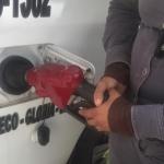 Aumentará en enero impuesto a gasolinas