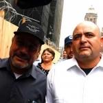 Reunión AMLO-LeBarón: No les dieron atole con el dedo