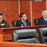 Apoya CCE cachanilla propuesta de reestructuración de la deuda pública de BC