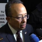Lamenta cónsul de México en SD posibles deportaciones a Guatemala